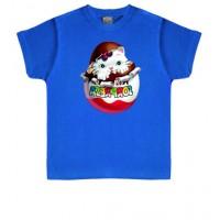 CAT SORPRESA - Camiseta Unisex