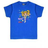 LA REINA DE LA CASA - Camiseta Unisex