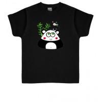 OSO ABEJA - Camiseta Unisex