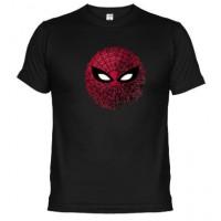 SPIDER - Camiseta Unisex