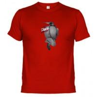 VESPA - Camiseta Unisex