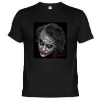 JOKER - Camiseta Unisex