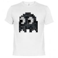 COME-COCOS - Camiseta Unisex