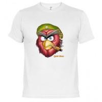 CHE BIRD