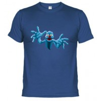 COCO - Camiseta Unisex