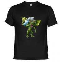 GREMLINS - Camiseta Unisex