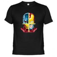 SUPER ROBOT - Camiseta Unisex
