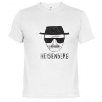 Heisenberg  Breaking Bad I