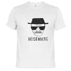 Heisenberg  Breaking Bad I