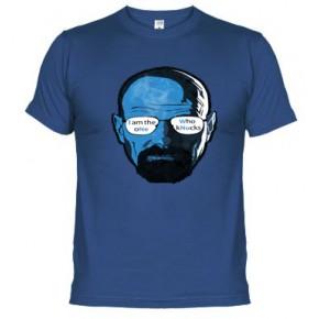 Heisenberg  Breaking Bad XIII