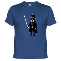 Click Vader Star Wars