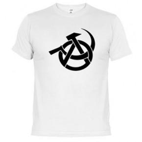 Anarcho - Communism