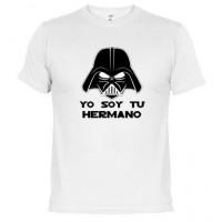 Star Wars Yo soy tu hermano