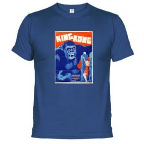 KING KONG II - Camiseta unisex