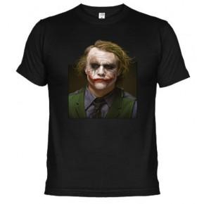 JOKER VI  - Camiseta unisex