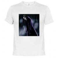 JOKER VIII - Camiseta unisex