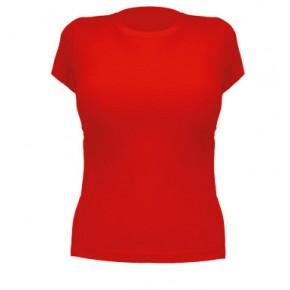 d69027f34 camiseta calidad para diseñar tus propias camisetas personalizadas