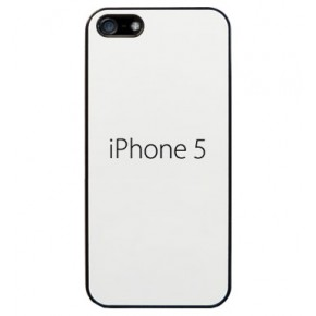 IPhone 5/5 S Funda Blanques