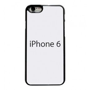 IPhone 6  Funda Blancas