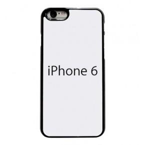 IPhone 6 Funda Blanques