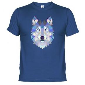 Llop Joc de Trons - Camiseta unisex