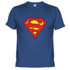 superman  - Camiseta unisex