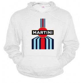 Martini  - Sudadera unisex