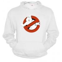 Cazafantasmas-GhostBusters    - Sudadera unisex