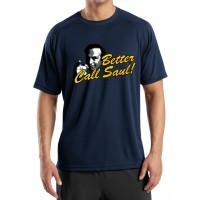 Better Call Saul II-  Camiseta unisex