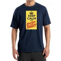 Better Call Saul ÏI-  Camiseta unisex