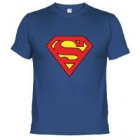 superman - Samarreta unisex