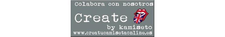 Creadors